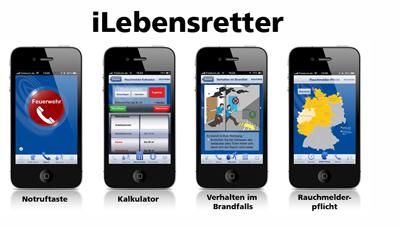 56_hekatron_app_lebensretter3_klein_01